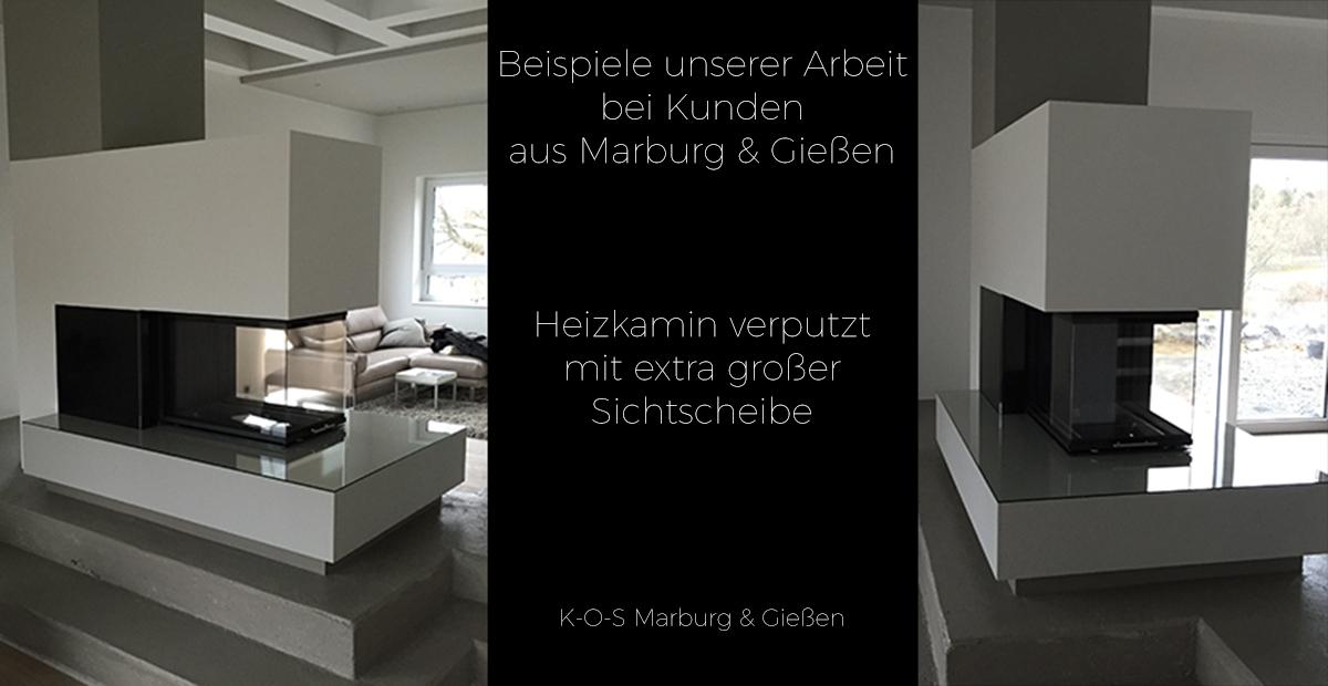 Heizkamin_grosse_scheibe_6071_1200x620
