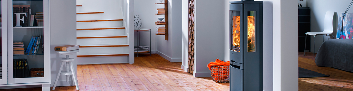 contura 750 kos marburg kamine ofen. Black Bedroom Furniture Sets. Home Design Ideas