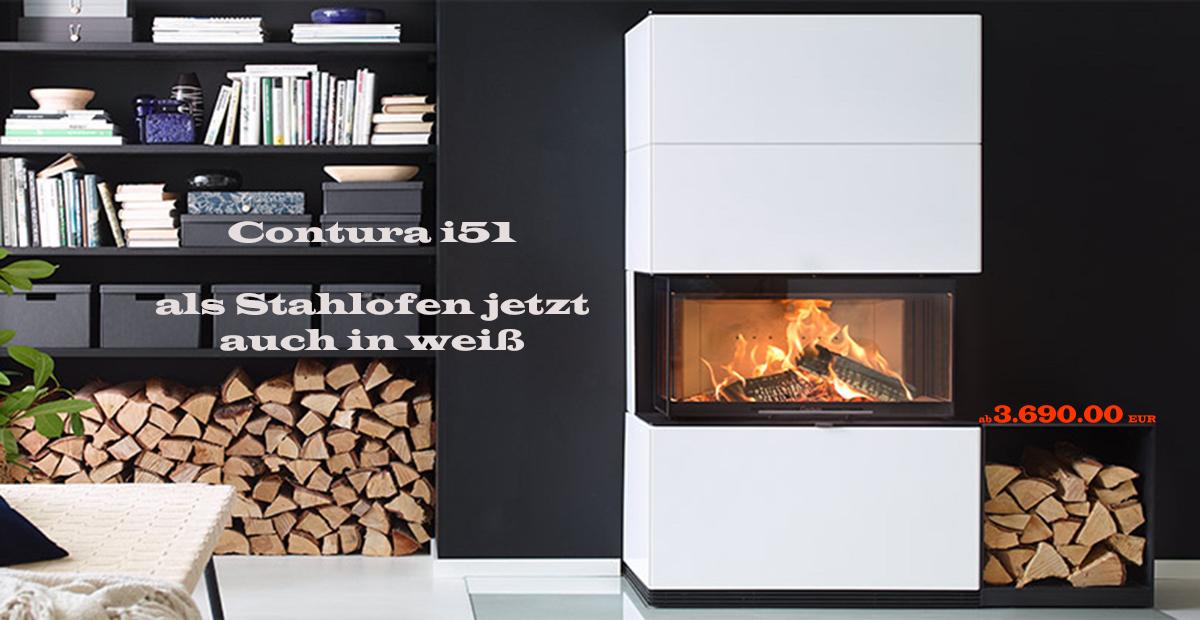 contura-i51-white-1200_620