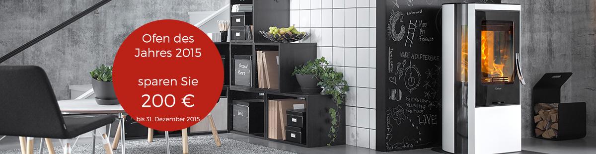contura 35 kos marburg kamine ofen. Black Bedroom Furniture Sets. Home Design Ideas
