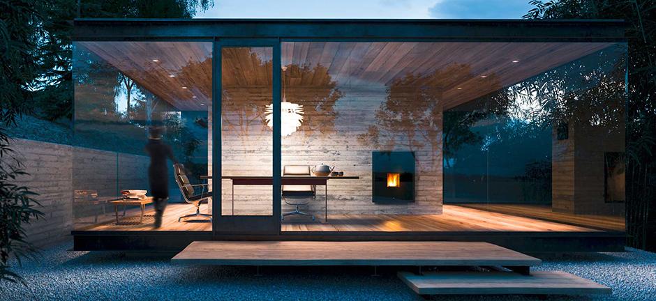 mcz kos marburg kamine ofen. Black Bedroom Furniture Sets. Home Design Ideas