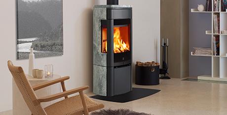 scan 65 speckstein kos marburg kamine ofen. Black Bedroom Furniture Sets. Home Design Ideas