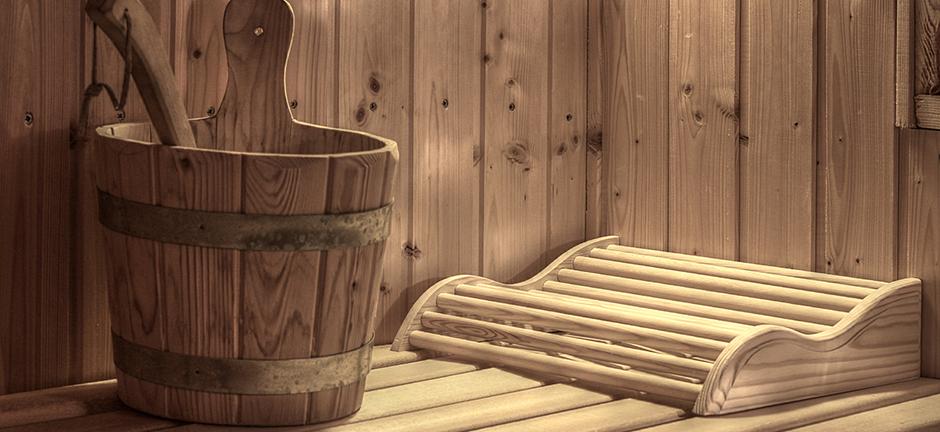Sauna2_940x432