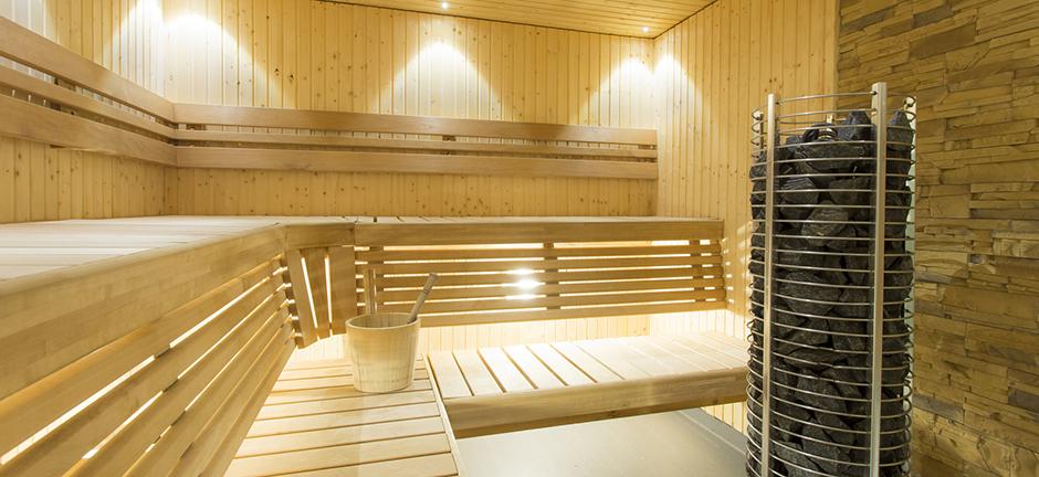Sauna3_940x432