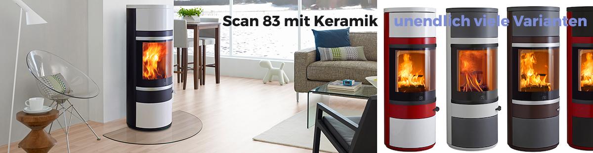scan kos marburg kamine ofen. Black Bedroom Furniture Sets. Home Design Ideas