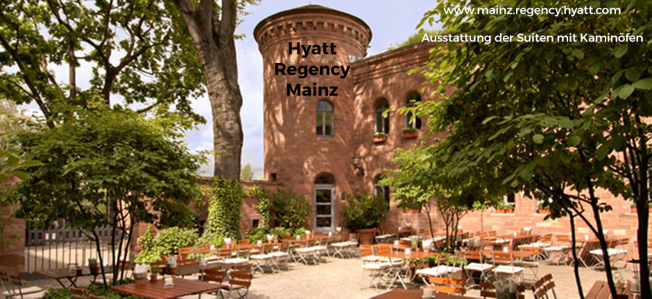 Hyatt_Mainz_Malakoff