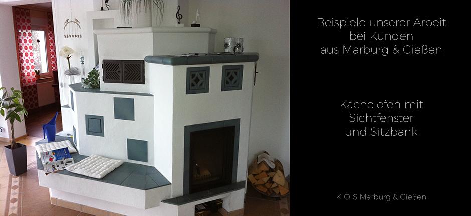 125_Kachelkaminofen_940x432